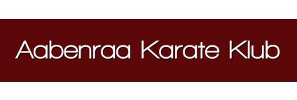 Aabenraa Karate Klub